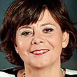 'Inburgeringswet nog flinke klus voor Verdonk'