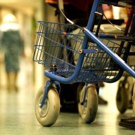 'Verzekering ouderenzorg gat in de markt'