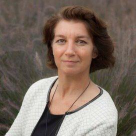 'Palliatieve zorgverlener moet kunnen analyseren'