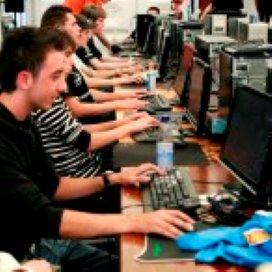 Therapie voor verslaafde gamers in Brabant