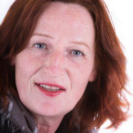 Lucie Kessens