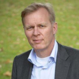 Directeur Glen Mills: 'Nazorg is wettelijke plicht'