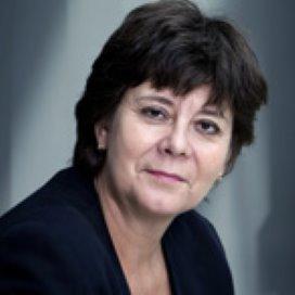 Rita Verdonk: 'Beboet ouders die hulpverlening weigeren'