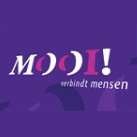Presentatie Marjet van Os (fondsenwerver MOOI): 'Praktisch fondsenwerven binnen uw organisatie'