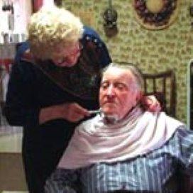 Extra geld palliatieve zorg