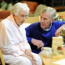 Ouderen boos over nieuwe ingrepen kabinet