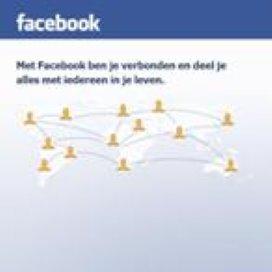 Nederlandse jongeren zeer actief op sociale netwerken