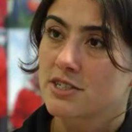 SP-Kamerlid: 'Kredietverstrekkers hebben zorgplicht'