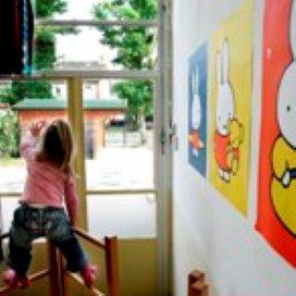 'Ben ik in Beeld' erkend voor taalontwikkeling peuters
