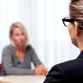 Regels vergoeding psychische zorg duidelijker