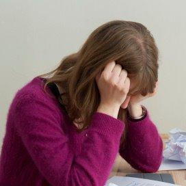 Hoe kun je werkstress tegengaan?
