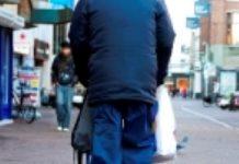 Gratis kluizen voor Haagse daklozen