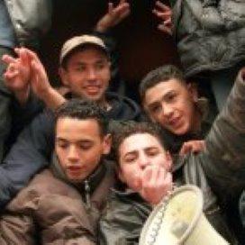 Marokkaans jongerenwerk Amsterdam blaast fusie op