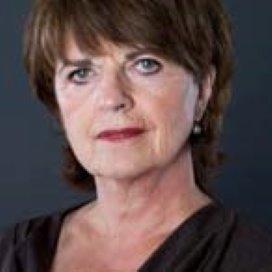 Rapporteur mensenhandel krijgt nieuwe taak