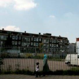 Vogelaarwijken Amsterdam scoren voldoende
