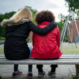 jongens vaker jeugdzorg dan meisjes