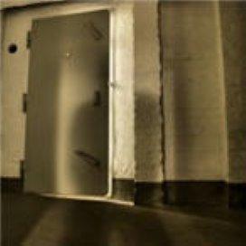 Hoorn oogst succes met nazorg gevangenen