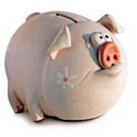 Geldproblemen dreigen voor psychotherapeuten