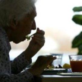 NZa geeft extra geld voor ouderenzorg op Vlieland