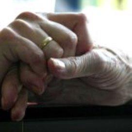 Allochtone patiënt ziet palliatieve zorg anders