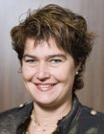 Van Miltenburg: 'GGZ Nederland zoekt een stok om te slaan'