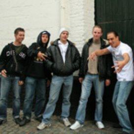 'Straatcoaches zijn wapen tegen overlast Amsterdamse jongeren'