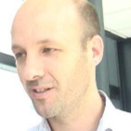 'Nu weet ik tegen welke problemen fondsenwervers aanlopen' (video)