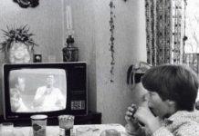 Tv-soap moet jongeren interesseren voor de zorg