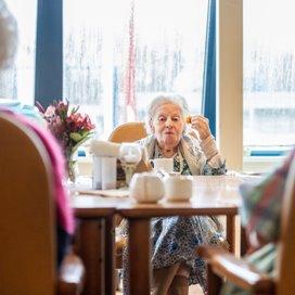 'Stop ondoordachte plannen voor ouderenzorg'