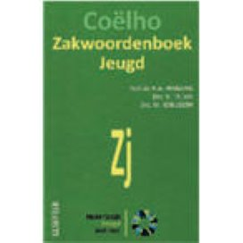Coëlho Zakwoordenboek Jeugd