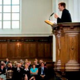 Gemeente en kerken delen Wmo-doelen