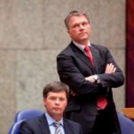 Belangenorganisaties: 'Val kabinet ongelukkig'
