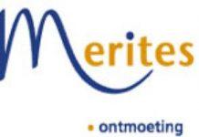 Grote welzijnsfusie op stapel in West-Brabant
