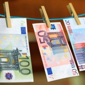 Almeerders opgepakt voor pgb-fraude