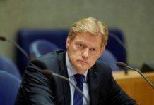 Van Rijn pakt te zware indiceringen aan