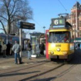 VVD Amsterdam wil reisverbod voor overlastplegers