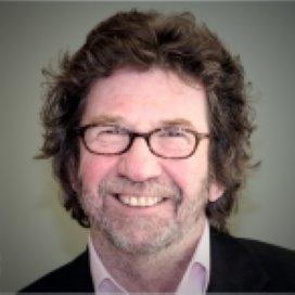 Dick de Wit: 'Welzijn