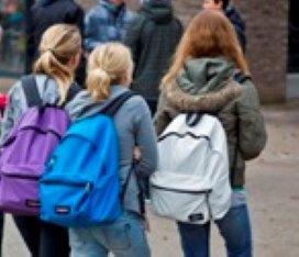 Miljoenen extra naar jeugd