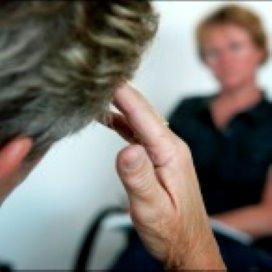 IGZ wil neppsychotherapeuten aanpakken