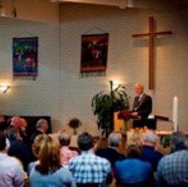 Signalering van huiselijk geweld op biblebelt kan beter