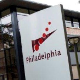 Philadelphia moet panden verkopen