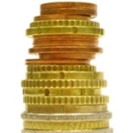 Overheveling naar Zorgverzekeringswet: ggz ruim 1 miljard duurder