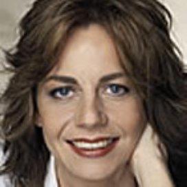 Agnes Kant (SP): 'Marktwerking maakt meer kapot dan je lief is'