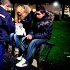 'Nederland niet veiliger door hardere aanpak jongere'