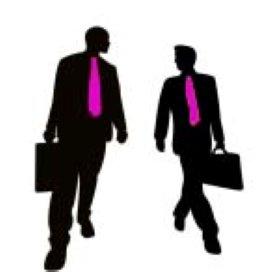 Vier ton voor acceptatie homoseksuele werknemers