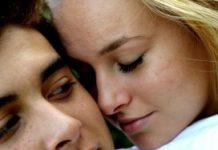 'Professional gaat voorbij aan seksualiteit zieke jongere'