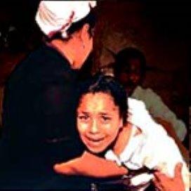 VWS-subsidie voor Eindhovense aanpak meisjesbesnijdenis