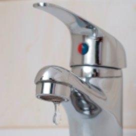 Cliënt zorginstelling gewond door te heet bad