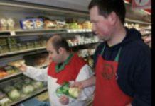 Commerciële initiatieven DOA Support helpen gehandicapten