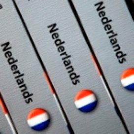 Ontslag om slecht Nederlands geweigerd